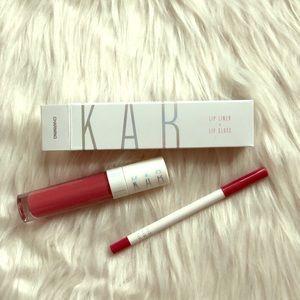 KAB Cosmetics